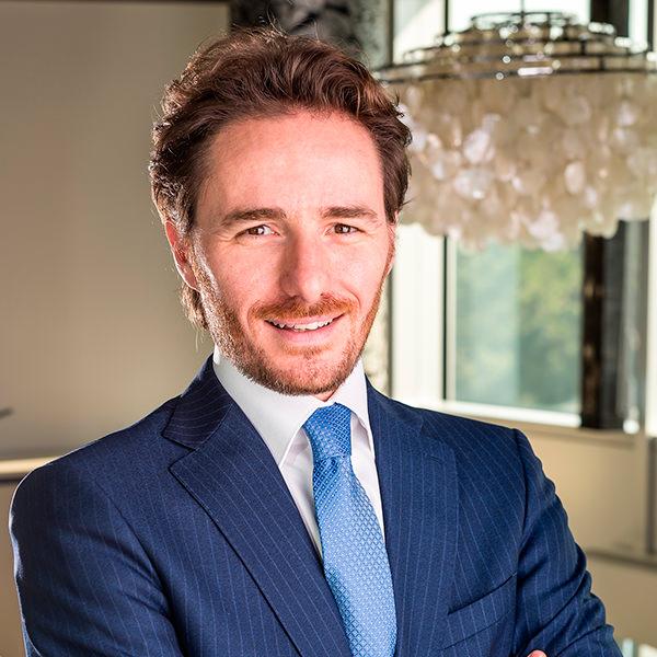 Carlo Giulio Casadio Avvocato - Lex For Business