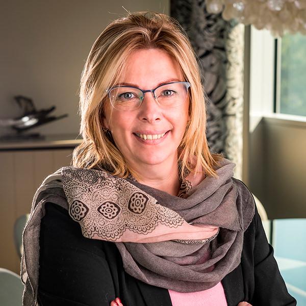 Erika Dellacasa Dottore commercialista e revisore legale - Lex For Business